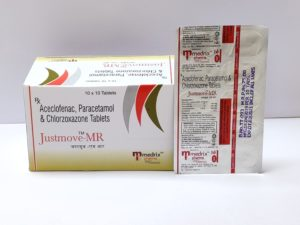 pharma franchise range in uttar pradesh