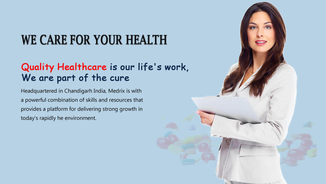 top pcd pharma franchise