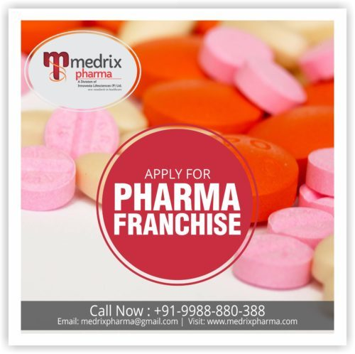 Pharma Franchise for Neuropsychiatry Medicines