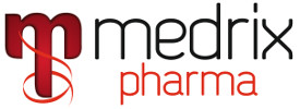 top pharma franchise company in chandigarh baddi - pharmaceutical manufacturer